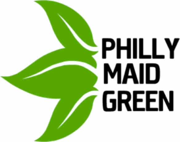 Philly Maid Green